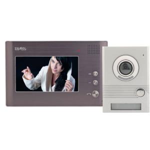 zestawy-wideodomofonowe-vp-703a-i-vp-703p-firmy-zamel