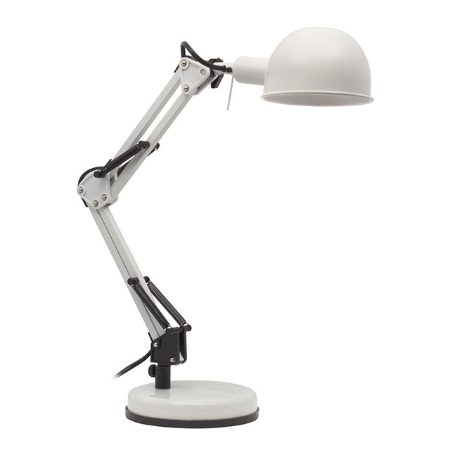 Kanlux pixa - lampa biurkowa