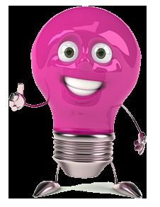 Żarówka do lampy biurkowej