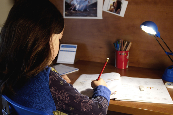 child-studying-at-home